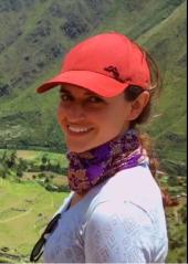 crop_JR_KR_Inca_trail_2016
